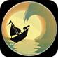 影子海盗(海盗冒险) v1.1 for Android安卓版