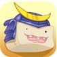 疯狂豆腐(豆腐也疯狂) v1.1 for Android安卓版