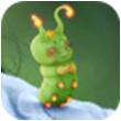 糖宝找卡片for iPhone苹果版5.1(儿童益智)