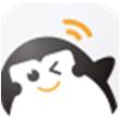 微票儿for iPhone苹果版7.0(电影购票)