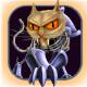 骨头战争(骷髅战役) v1.0.2 for Android安卓版
