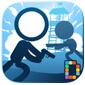 火柴人神枪手(枪神战场) v1.0.2 for Android安卓版