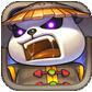 熊猫物语安卓版 v1.02