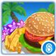 餐厅物语(热带福音) v1.5.5.9 for Android安卓版