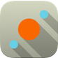 色彩消消(色彩消除) v1.7.1 for Android安卓版