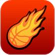 街头篮球for iPhone苹果版 v2.4.1
