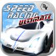 极限赛车N苹果版 v1.1