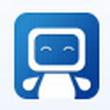 按键精灵手机助手PC版 v3.1.7