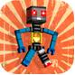 像素机器人迷宫(勇闯迷宫) v3 for Android安卓版