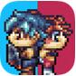 勇者侠侣(侠侣冒险) v1.9.9 for Android安卓版