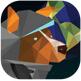 重力狗莱卡(星际飞狗) v1.22 for Android安卓版
