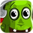 小怪的特殊技能for iPhone苹果版5.1(休闲益智)