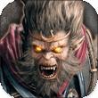 无双西游for iPhone苹果版5.1(动作扮演)