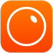 现金宝for iPhone苹果版6.0(理财储蓄)