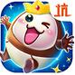 囧囧侠大冒险(坑爹囧囧侠) v1.0.01 for Android安卓版