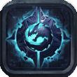 龙骑战歌for iPhone苹果版6.0(魔幻骑战)