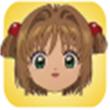 小樱VS小明for iPhone苹果版5.1(休闲益智)