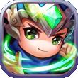 赵云战纪for iPhone苹果版5.1(萌系策略)