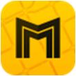 地铁通for iPhone苹果版7.0(地铁查询)