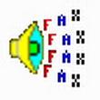 32bit Fax 15.07.01(传真管理专家)