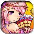 梦三国OnLine for iPhone苹果版6.0(策略对战)