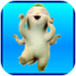 挑战胡巴for iPhone苹果版5.1(益智记忆)
