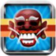 魔斗世界for iPhone苹果版5.1(休闲益智)