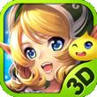 魔力时代for iPhone苹果版5.0(魔幻冒险)