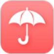 懒人天气for iPhone苹果版6.0(生活便捷)