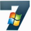 Windows7简易优化工具V1.01绿色版(Windows7 Master)