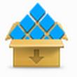 DesktopCal桌面日历官方版 V2.2.6.3777
