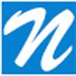 Noticer(电脑定时提醒软件) V2.0.1官方版