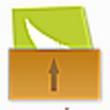 梦的桌面(桌面工具)V2.0.1.35官方版