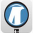 MuPDF(PDF阅读器) V1.7a绿色中文版(64位)