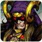 热血兄弟2(阿纳西雅) v2.7.1 for Android安卓版