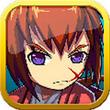 少年剑心for iPhone苹果版6.0(RPG卡牌)