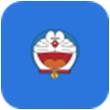 好记忆的蓝胖子for iPhone苹果版5.1(休闲益智)