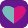 宠爱for iPhone苹果版6.0(社交约会)