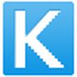 快速拼音输入法(拼音输入法) V1.4.1.0官方版