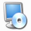 万能数据分析软件(数据分析软件下载) v2.02免费版