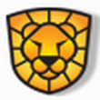 瑞星软件管家V01.00.00.61正式版(软件管家)