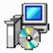 易通远程屏幕监控软件(远程控制软件) 2.3.3.76