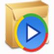 影音先锋(影音先锋播放器) 9.2.0 P2P 云3D版