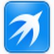 迅雷快鸟(原迅雷上网加速器) 3.0.5.2 官方版