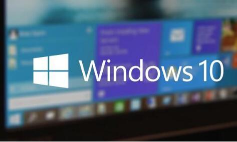 微软今起推送Win10系统 Win7/8免费升级