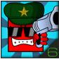 像素指挥官(像素战争) v1.30 for Android安卓版