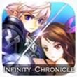 永恒战记for iPhone苹果版5.1(动作RPG)