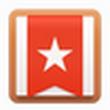 Wunderlist奇妙清单 V3.8.11 免费版(云端备忘录软件)