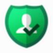 NTFS Permissions Tools(权限设置工具) V1.3.0.129官方中文版