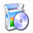 WinArchiver官方版(压缩/解压缩软件) v4.0